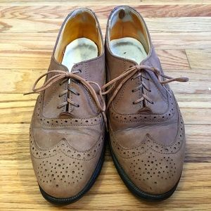 Timberland Other - Vintage Mens Oxfords
