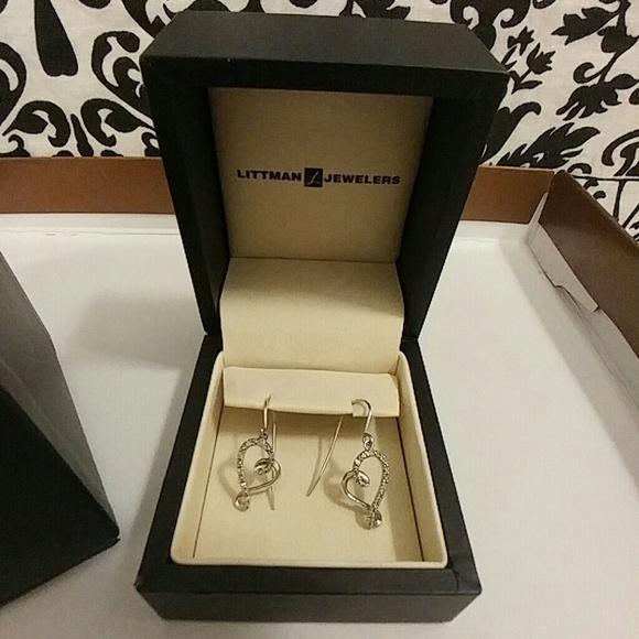 Littman Jewelers Diamonds Watches Jewelry & Engagement Rings