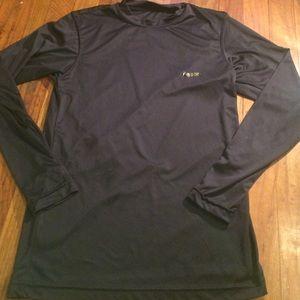 Rocky Other - Rocky brand boys shirt size medium
