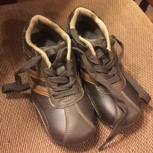 Required id Other - Boys shoes