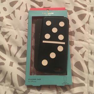 iPhone 6 case, authentic