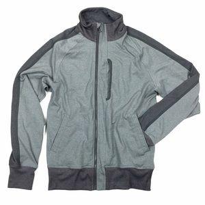 lululemon athletica Other - Lululemon Grey Jacket