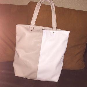 Deux Lux bag nwot