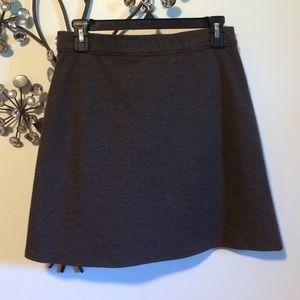 Sophie Max Dresses & Skirts - Brown Skirt