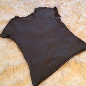 J.Jill T-Shirt | size large