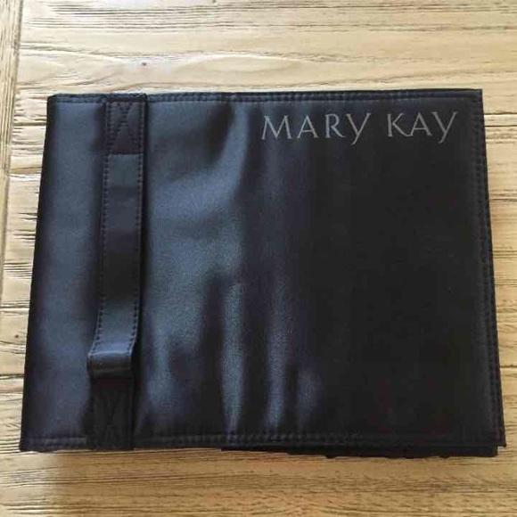 kay kay travel - photo #3