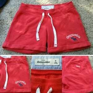 abercrombie kids Other - Abercrombie Shorts