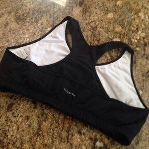 f094da71871dc Columbia Intimates   Sleepwear - Columbia titanium sport bra