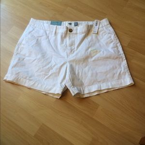 FINAL PRICE!!! NWT Old Navy Shorts