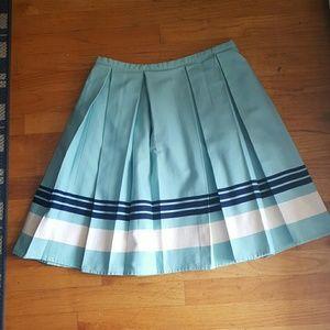 Jason Wu for Target skirt