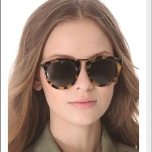 Karen Walker Accessories - Karen walker harvest moon sunglasses