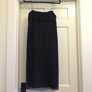 Chic MaxMara dress!