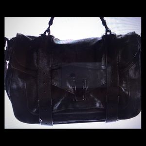 Proenza Schouler Handbags - PROENZA PS1! Beautiful condition!