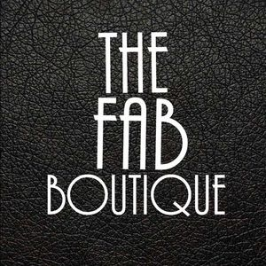 Meet your Posher, Raquel owner THE FAB BOUTIQUE