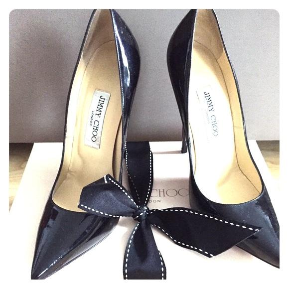 Jimmy Choo Shoes | Jimmy Choo Anouk