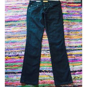 James Jeans Denim - James Jeans
