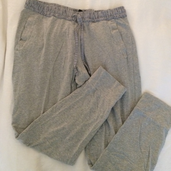 Cynthia Rowley Pajamas: Cynthia Rowley Lounge Pants M From