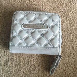 Juicy Couture Wallet BUNDLE!