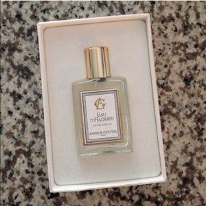 annick goutal Other - Annick Goutal 'Eau de Hadrien' perfume - 0.5 fl oz