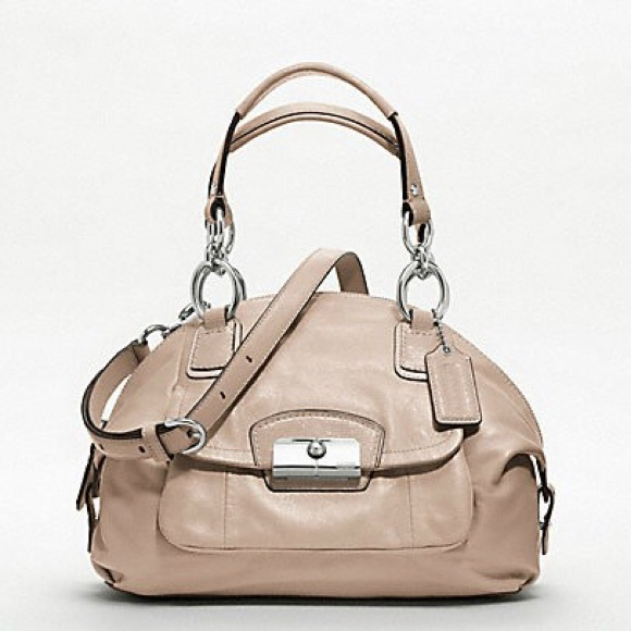coach com outlet online 66de  www coach com sale
