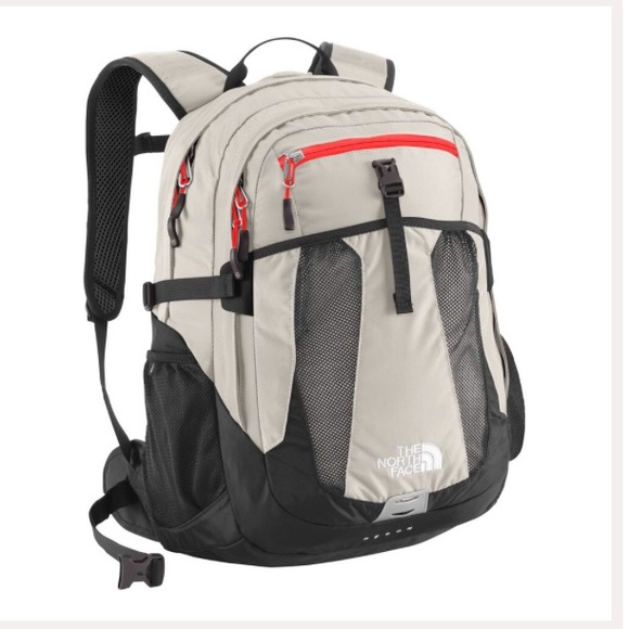 534bd26c8a5 ... North Face Recon Backpack. M_57ba02fdfbf6f99b5800b571