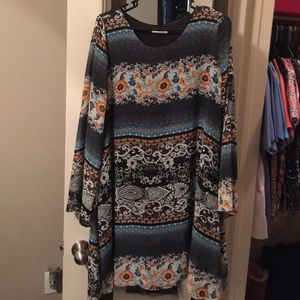 SAMOON Dresses & Skirts - Dress