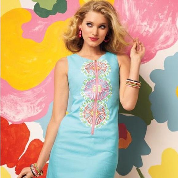 473be3d48a6369 Lilly Pulitzer Dresses   Kolby Dress   Poshmark