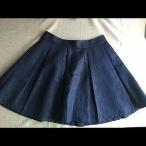 Banana Republic Dresses & Skirts - Banana Republic Skirt!
