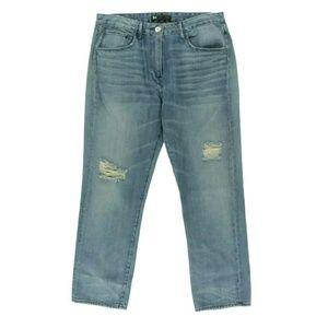 3x1 Denim - NEW 3x1 Skinny Jeans
