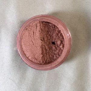 bareMinerals Other - Bare Mineral Eyeshadow