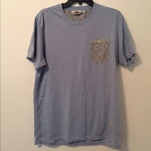Penfield men's tee