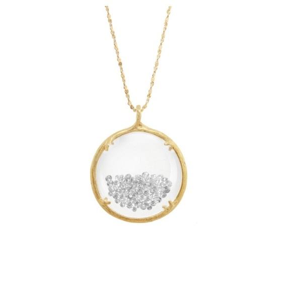 31% off Catherine Weitzman Jewelry