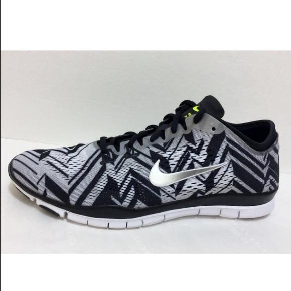 best loved dc4d5 c04c5 Nike Free 5.0 TR Fit 4 PRT 🎉🎉🎉 LAST PAIR🎉🎉🎉