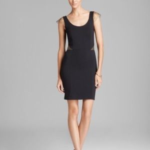 ERIN by Erin Fetherston Dresses & Skirts - ERIN by Erin Featherson Dress