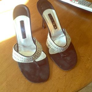 Gina Bacconi Shoes - Heels