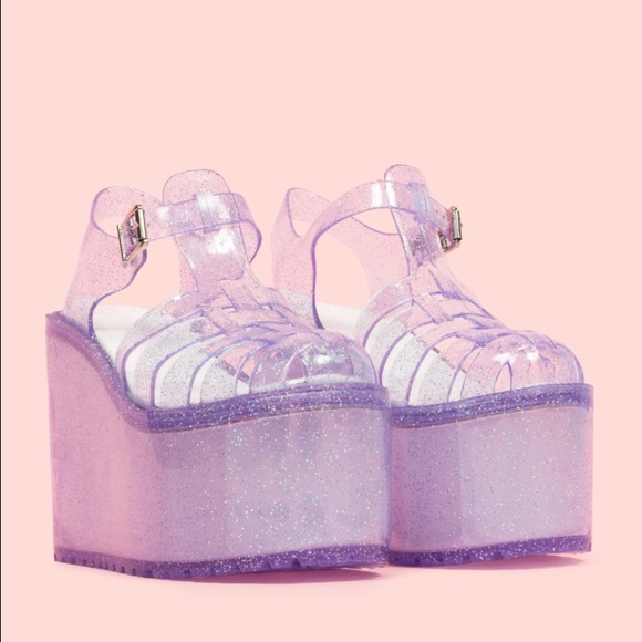 Buy Unif Shoes