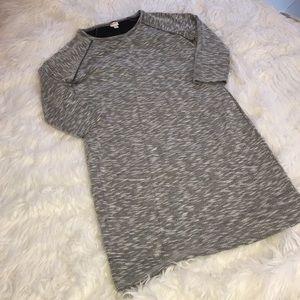 Merona Dresses & Skirts - Merona Dress | size medium