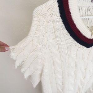 Izod Sweaters Sweater Billy Madison Halloween Costume Poshmark