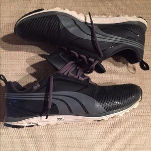 Puma Shoes - Puma Men s FAAS Lite Golf Shoes - size 9.5 161cd49dc
