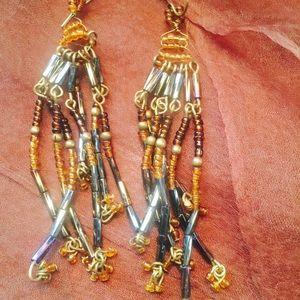 Jewelry - Earrings SALE!!!!!