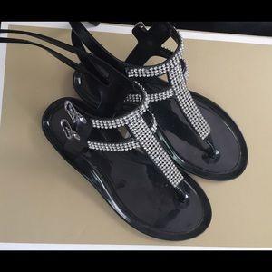 Shoes - SANDALS💎