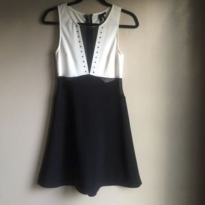 SALE ‼️SEXY dress Brand new MISSING TAG