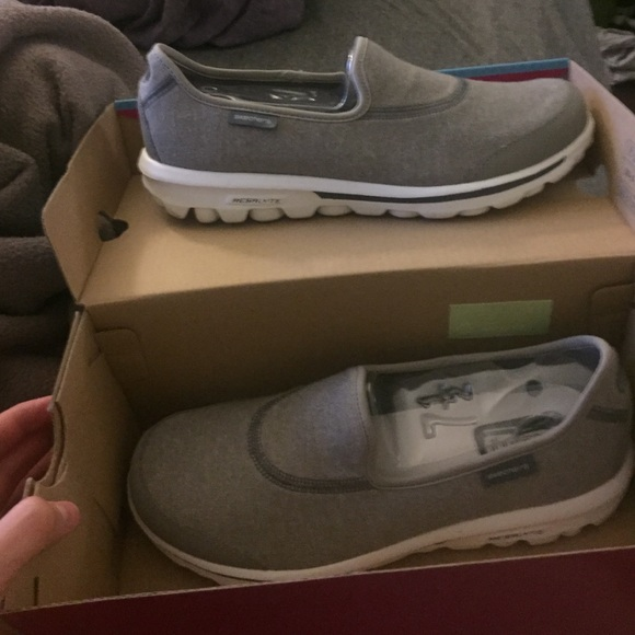 Skechers Shoes | Sketchers Go Walk Goga