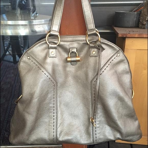c35ec89e3d M 57ba8c1b680278d83800ffcb. Other Bags you may like. YVES SAINT LAURENT ...