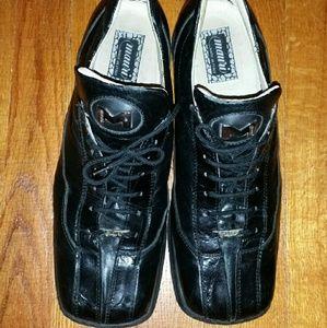 Men's mauri shoes