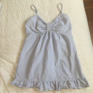 H&M Top, Size 6