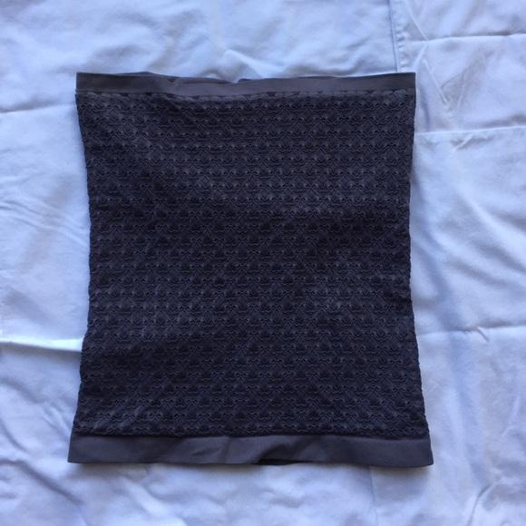 6f1cad0bebd Free people honeycomb tube top