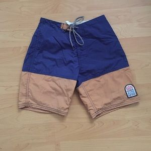 Katin Other - Board shorts by Katin. Size 22.