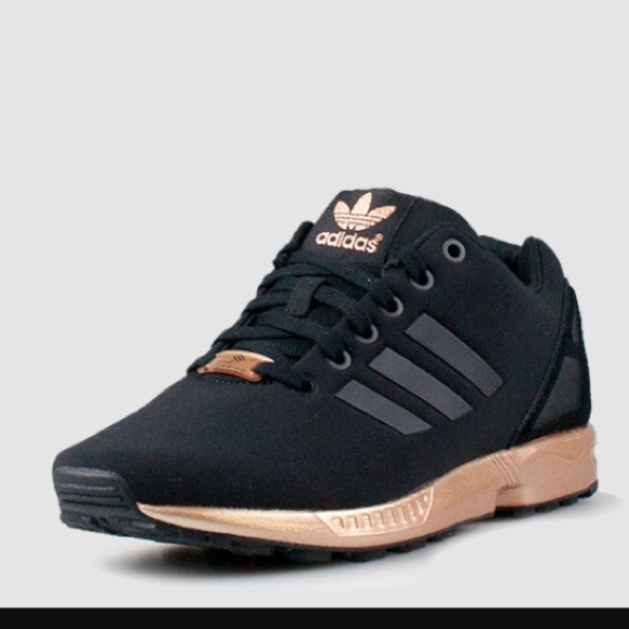 adidas shoes rose gold. adidas rose gold and black shoes h