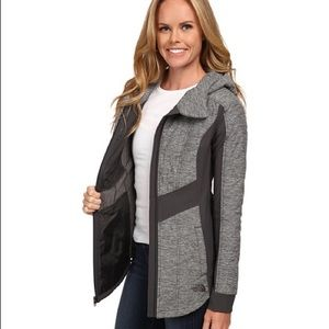 b0c4d69cd Women's The North Face Pseudio Jacket